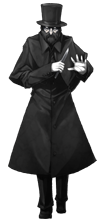File:Jacktheripper.png