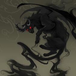 Vapula Demon