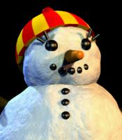 File:SnowmanDialogue.png