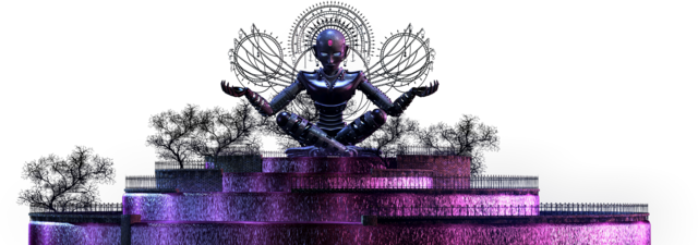 File:MiradmooreFountain.png