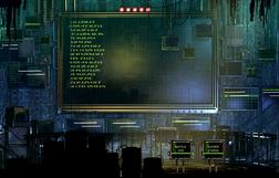Lun infinus control hub
