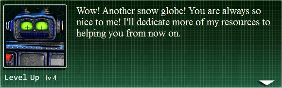 File:Snowglobealphus.png