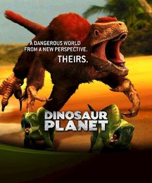 Dinosaur-planet-box-cover-poster