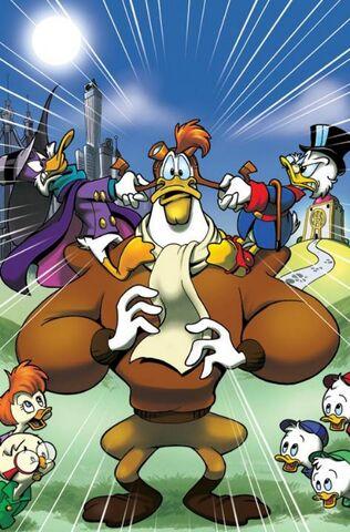 File:DuckTales BoomStudios 5B textless.jpg