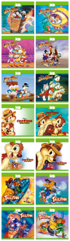 File:TDA shows iTunes covers.png