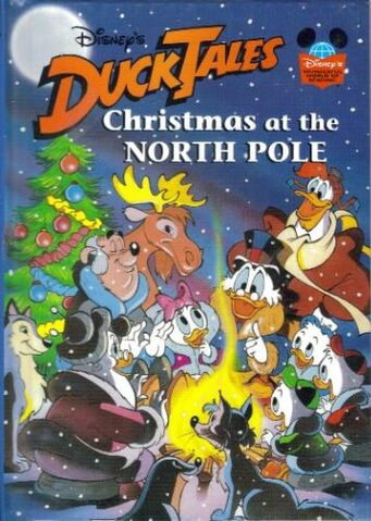File:DuckTales Christmas storybook.jpg