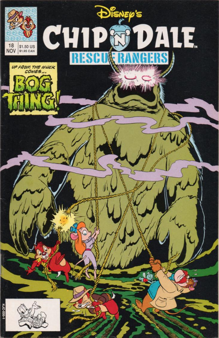 File:CnDRR comic book issue 18.jpg