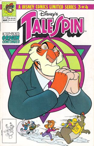 File:TaleSpin Limited Series issue 3.jpg
