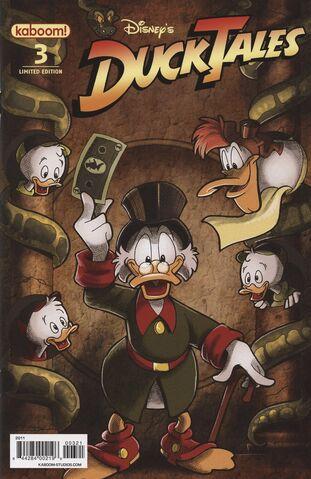 File:DuckTales (Boom! Studios) Issue 3C.jpg