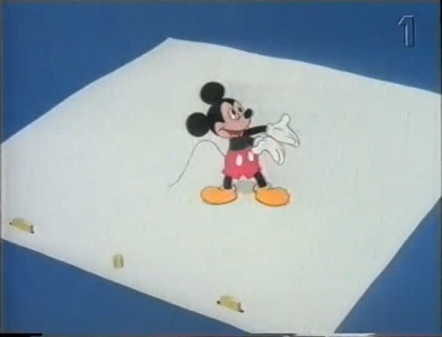File:Mickey in the Disney Afternoon intro.jpg