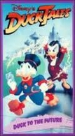 File:Duck to the Future VHS.jpg