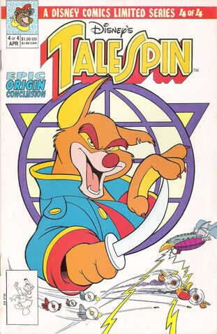 File:TaleSpin Limited Series issue 4.jpg