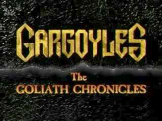 File:The Goliath Chronicles title.jpg