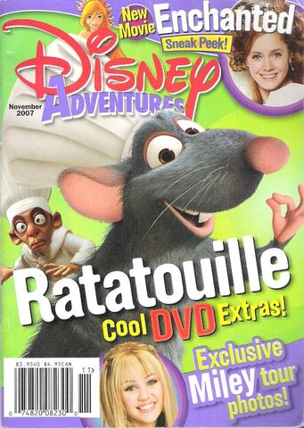 File:DisneyAdventures-November2007.jpg