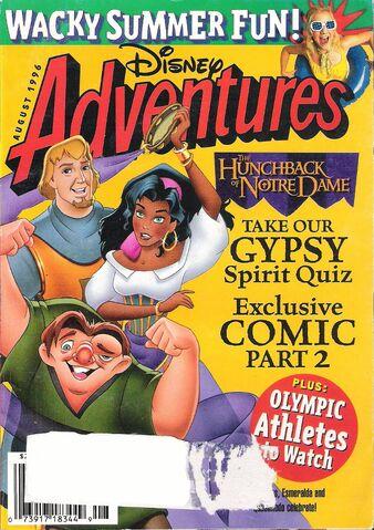 File:DisneyAdventures-Aug1996.jpg