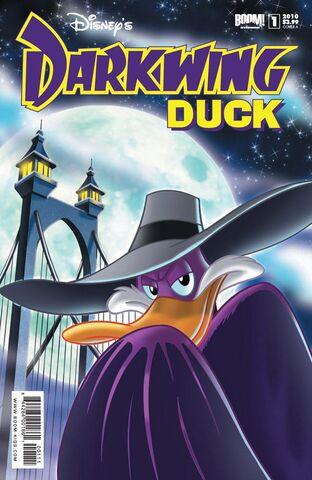 File:DarkwingDuck BoomStudios 1A.jpg