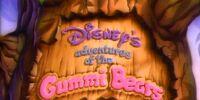Adventures of the Gummi Bears episode list