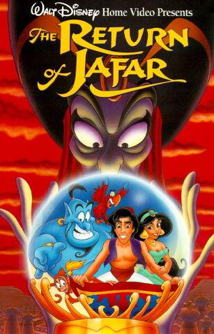 File:Return of jafar vhs cover.jpg
