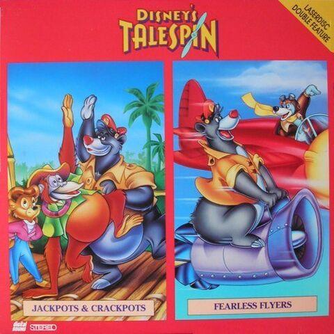 File:TaleSpin Laserdisc 2.jpg