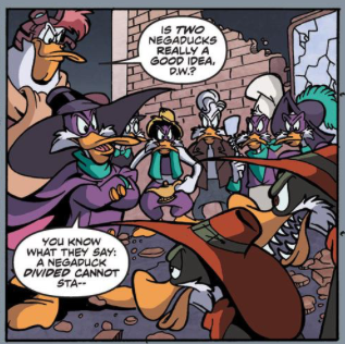 File:Divided and confronted (Darkwing Duck).png