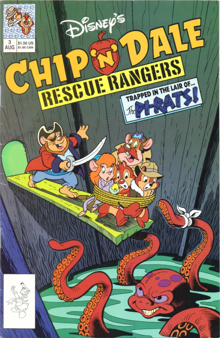 File:CnDRR comic book issue 3.jpg