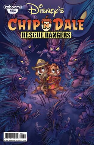 File:Rescue Rangers 2010 Comic Issue 6A.jpg