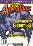 DisneyAdventures-Nov1995