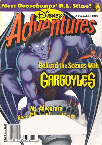 File:DisneyAdventures-Nov1995.jpg