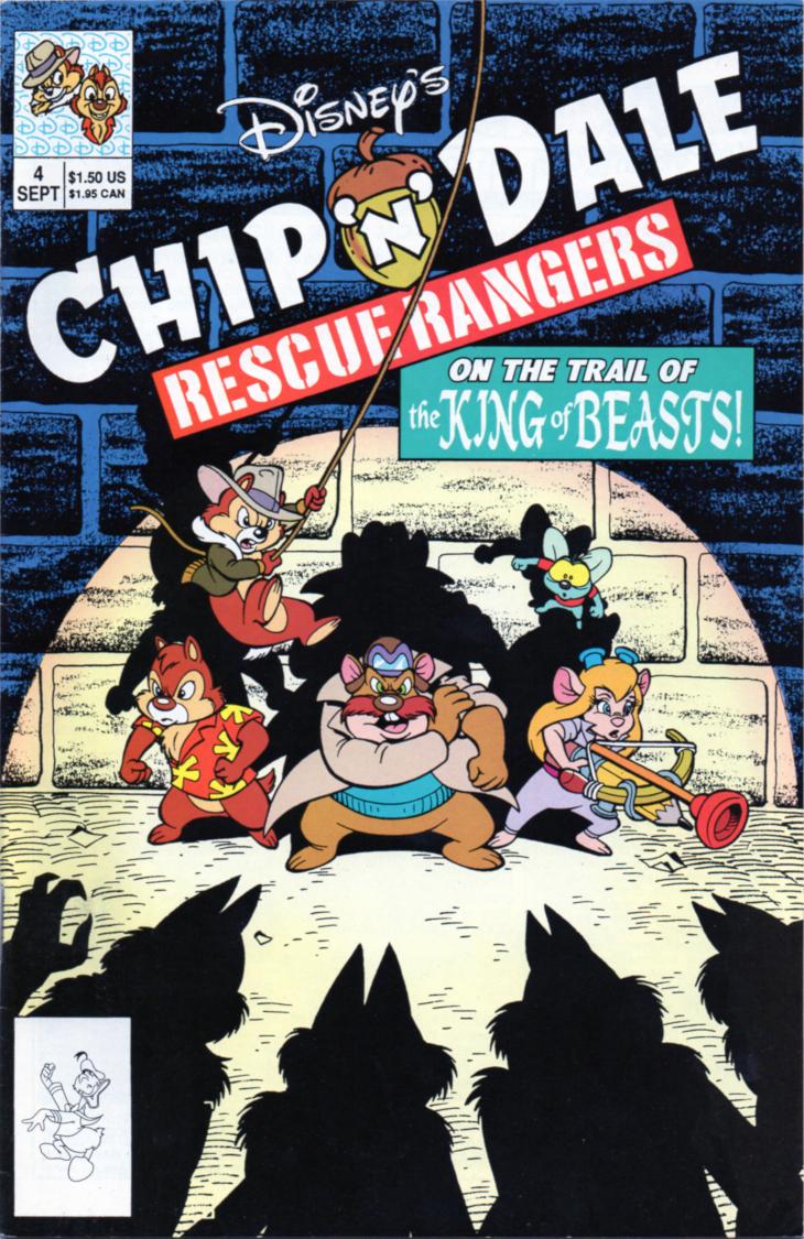 File:CnDRR comic book issue 4.jpg