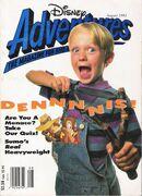 DisneyAdventures-Aug1993