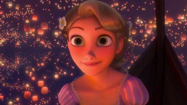 File:Rapunzel (5).jpg