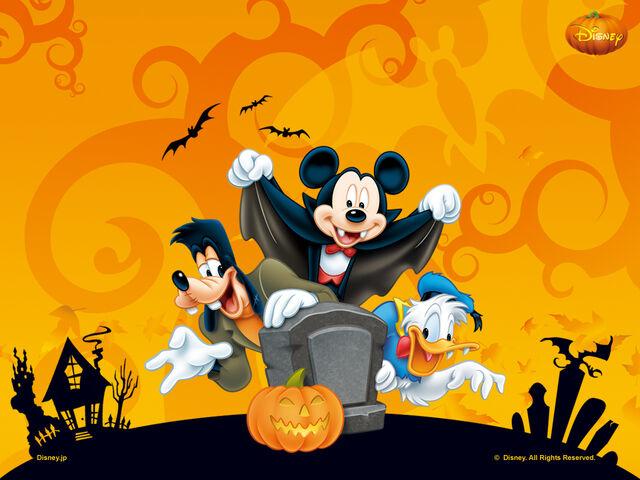 File:Disney-Halloween-Wallpaper-disney-7940968-1024-768.jpg