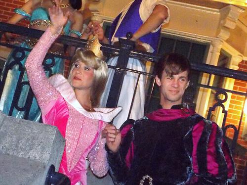 File:Aurora and Prince Phillip3.jpg