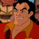 File:Gaston avatar.png