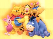 Winnie-the-Pooh-Wallpaper-winnie-the-pooh