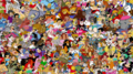 Thumbnail for version as of 20:21, May 26, 2013