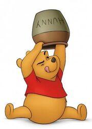 258px-Winnie-the-pooh2011