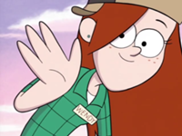 File:Wendy 3.png