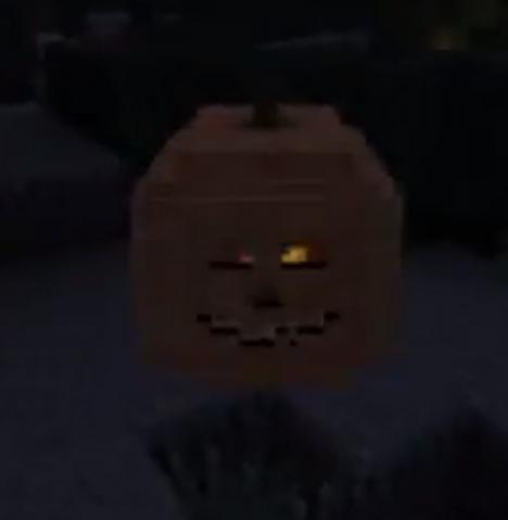 File:Grim Pumpkin.png