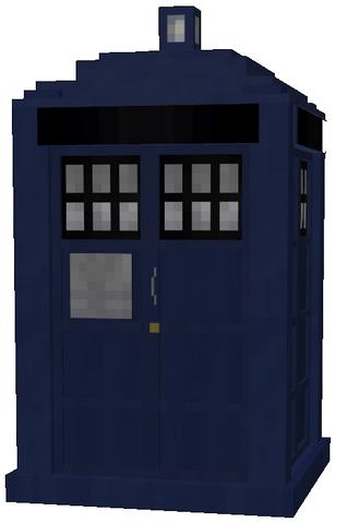 File:TARDIS Slim.png