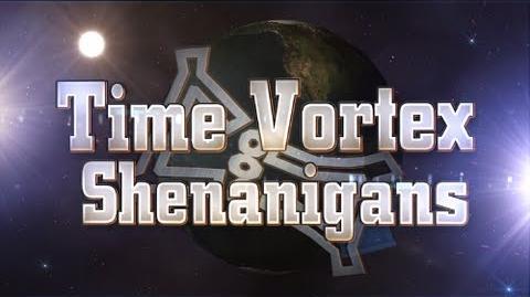 Time Vortex Shenanigans - iKings Random Development Ramblings-0