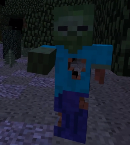 File:Realisticzombie.png