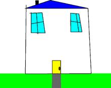 Dolans house