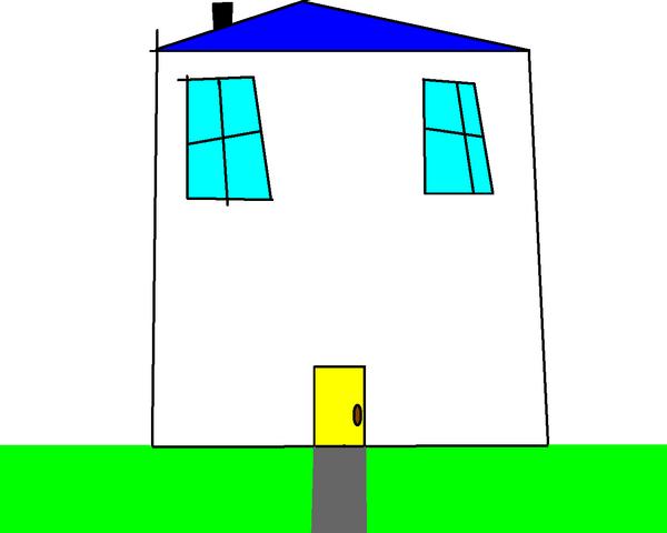 File:Dolans house.png