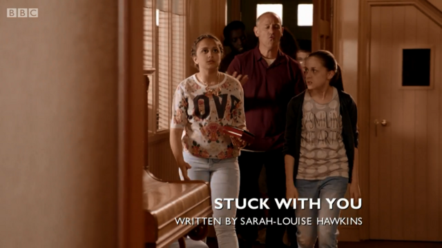 File:Stuck with You (1).png