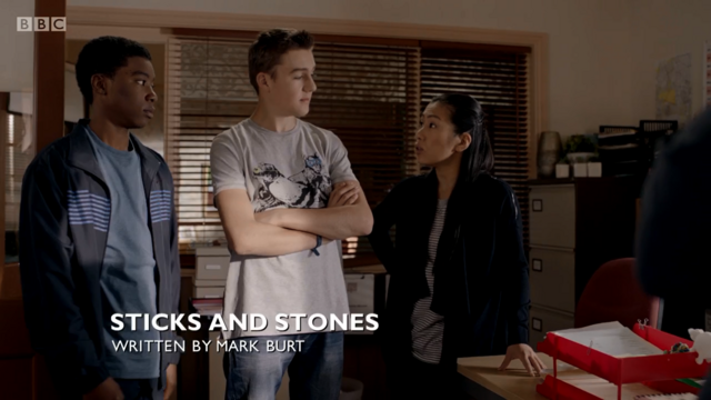 File:Sticks and Stones (2).png