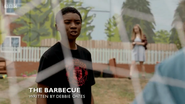 File:The Barbecue (2).png