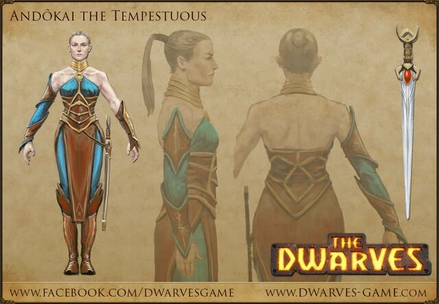 File:The Dwarves Andokai the Tempestuous concept.jpg