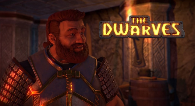 File:Wikia-Visualization-Main,thedwarvesgame.png