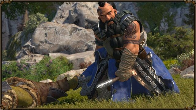 File:Boindil playable character The Dwarves.jpg